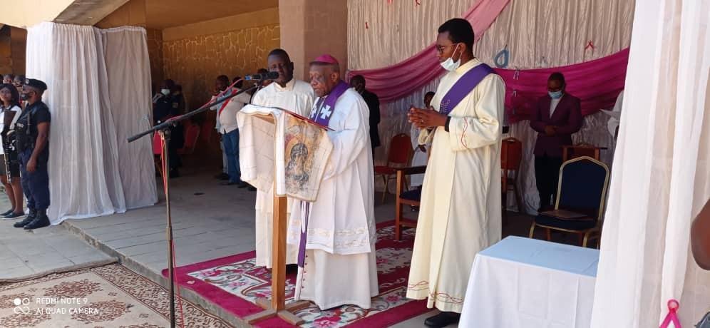 Benediction cs esperance11