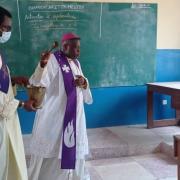 Benediction cs esperance3