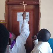 Benediction cs esperance4