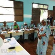 Election mere gen ssmm 2