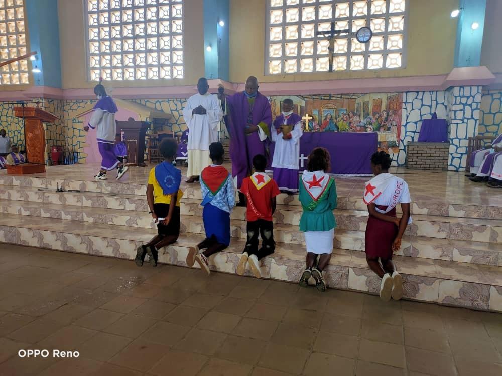 Enfance missionnaire 2021 8