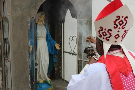 Fête de Sacré-Coeur à Kinkanda (21)