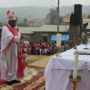 Fête de Sacré-Coeur à Kinkanda (3)