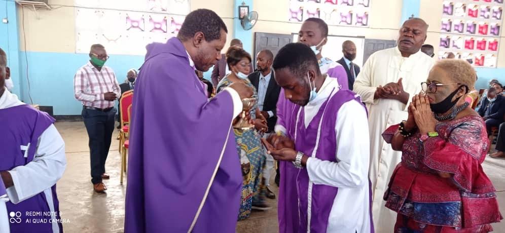 Fete patronale saint joseph nzanza 10