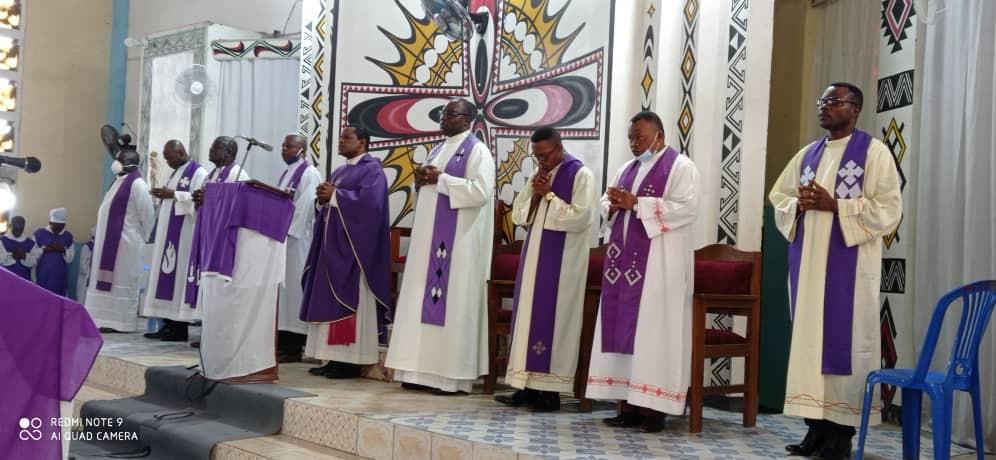 Fete patronale saint joseph nzanza 11