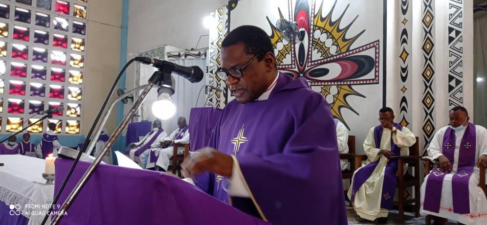 Fete patronale saint joseph nzanza 13