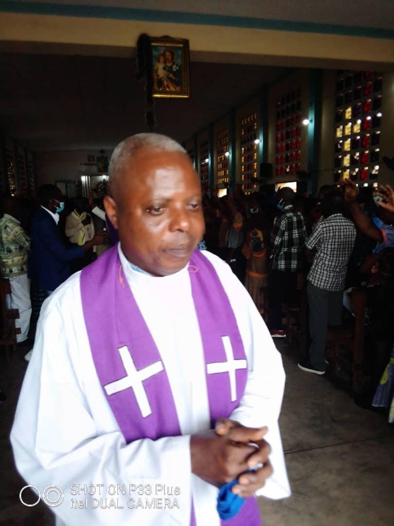 Fete patronale saint joseph nzanza 27