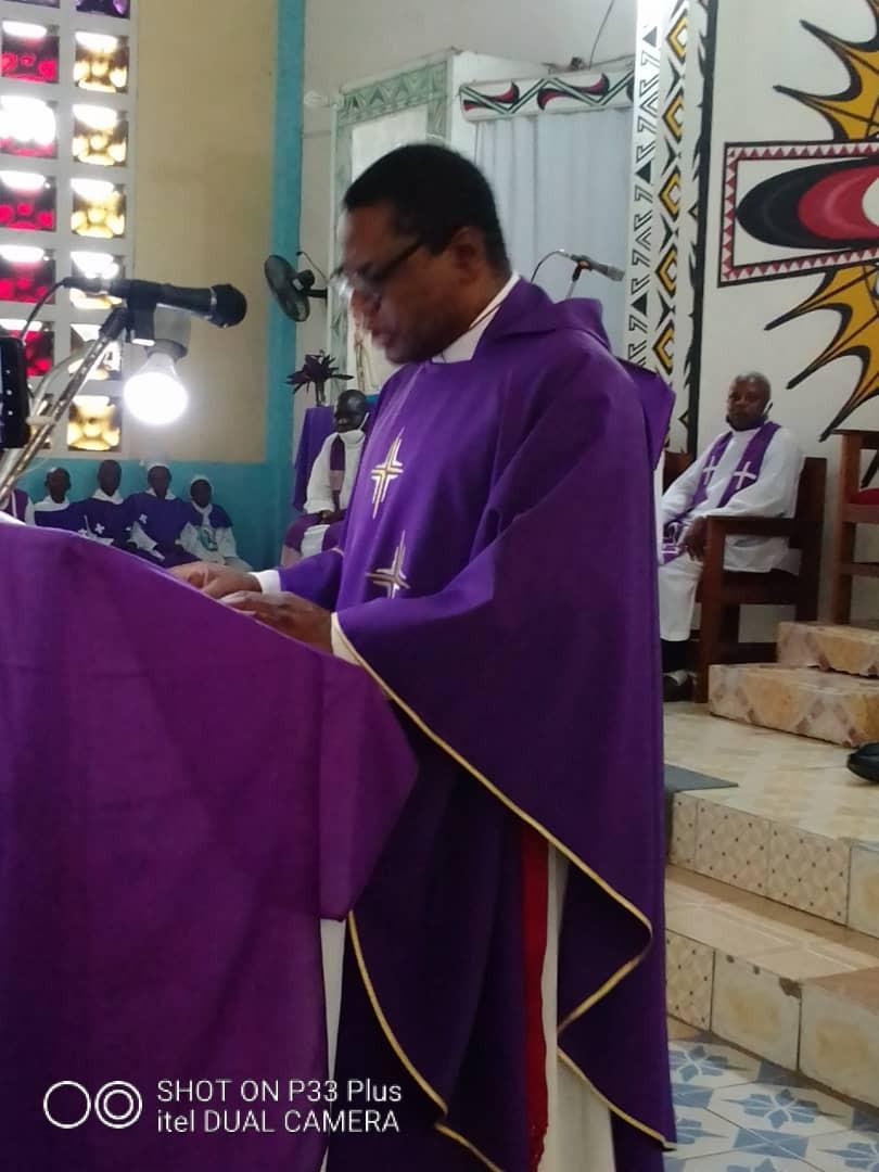 Fete patronale saint joseph nzanza 30