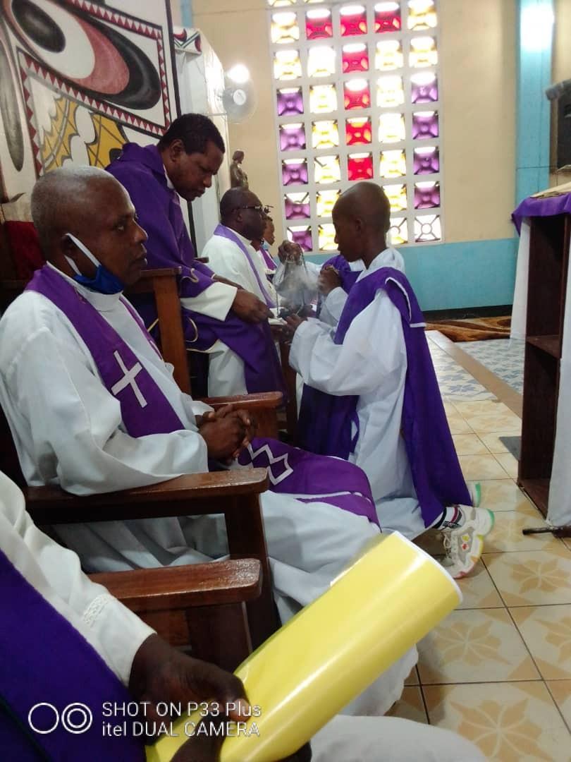 Fete patronale saint joseph nzanza 31