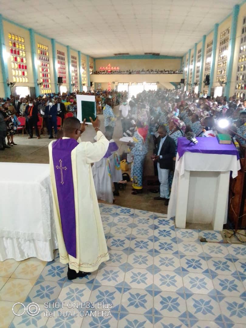 Fete patronale saint joseph nzanza 32