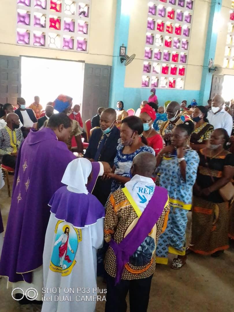Fete patronale saint joseph nzanza 35
