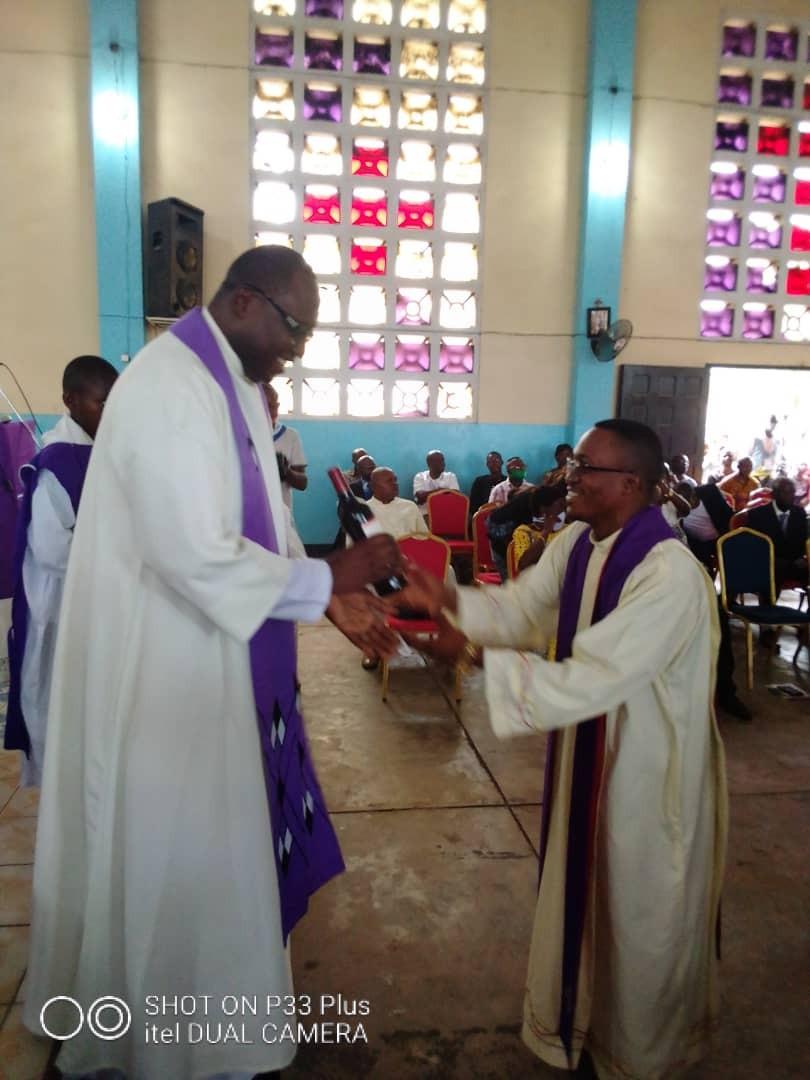 Fete patronale saint joseph nzanza 36
