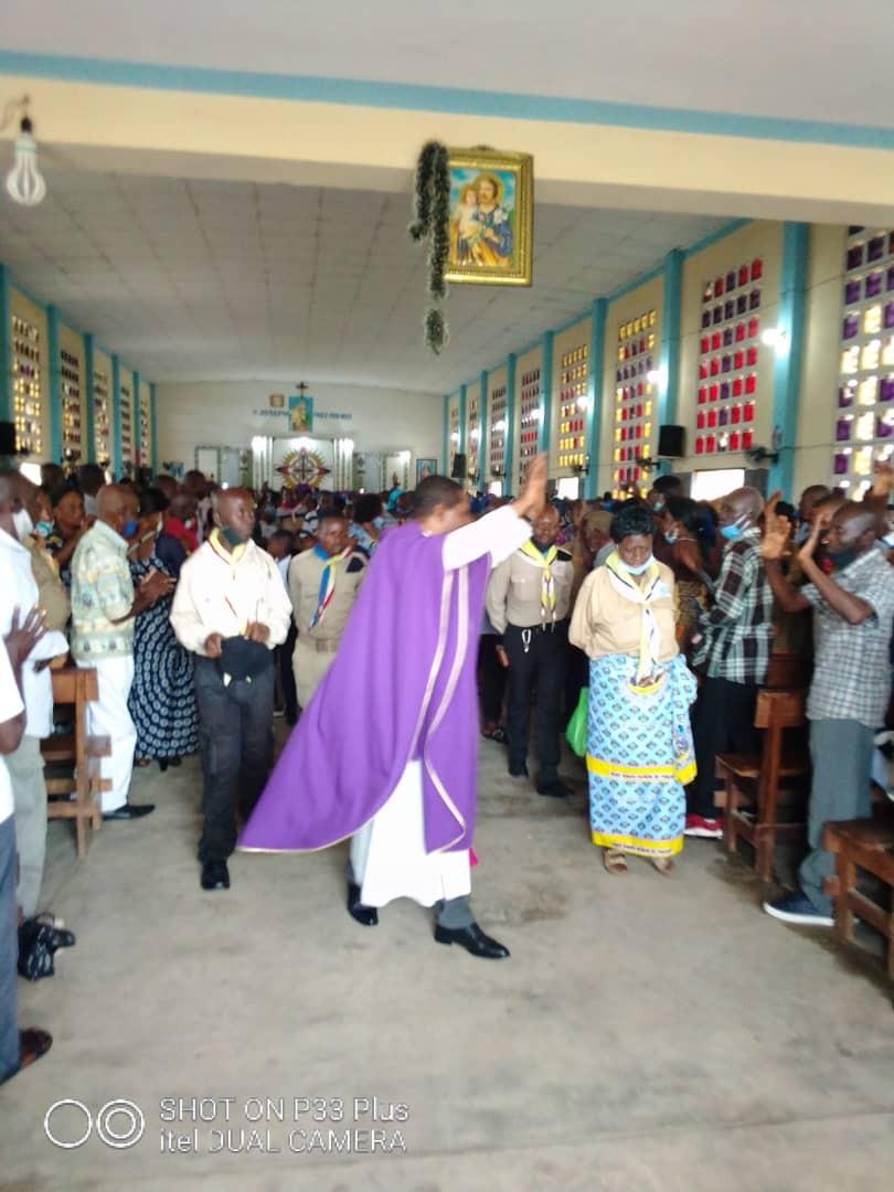 Fete patronale saint joseph nzanza 38