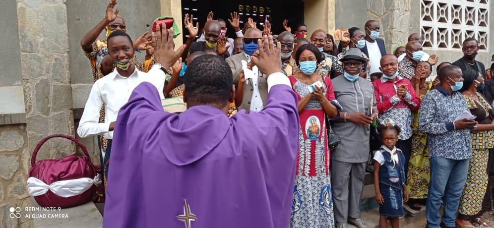 Fete patronale saint joseph nzanza 4