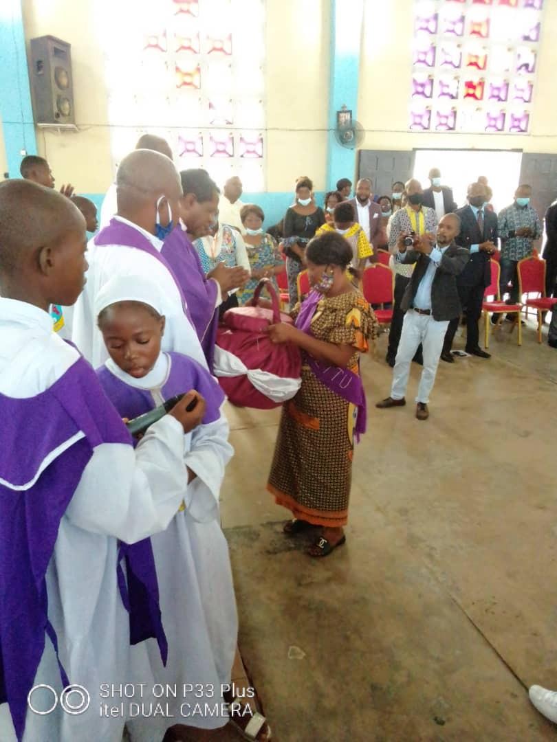 Fete patronale saint joseph nzanza 41