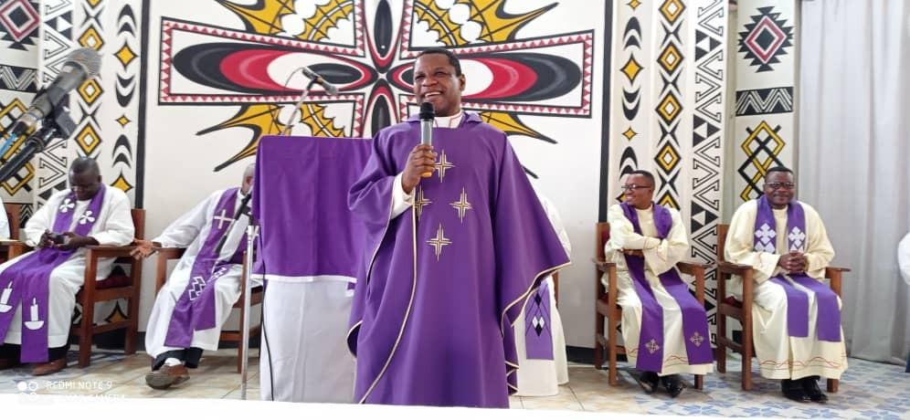 Fete patronale saint joseph nzanza 8