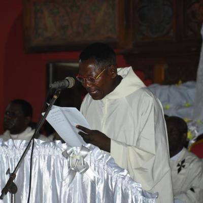 Jubilé Abbé Nkiambi 23
