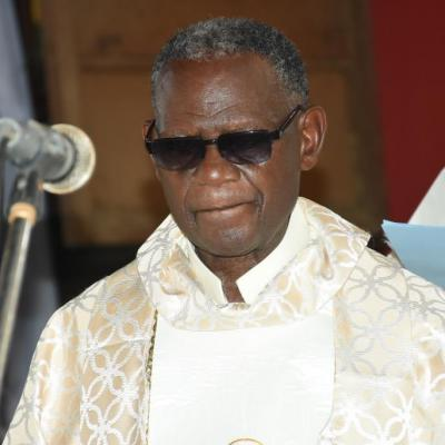 Jubilé Abbé Nkiambi 59