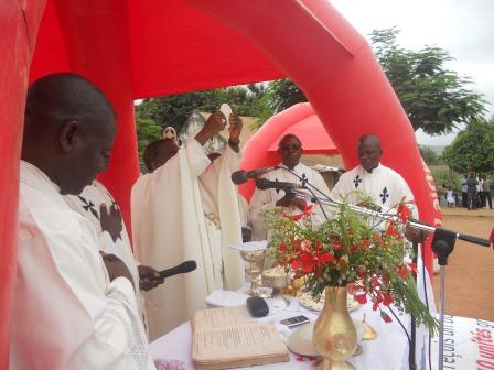 Messe de noel au camp Redjaf (53)