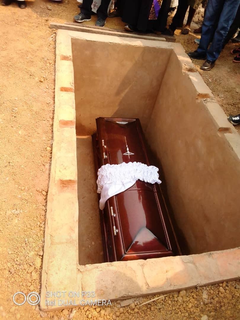 Obseques abbes mbwaki et dianzenza 6