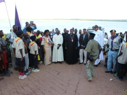 Rameaux des jeunes 2014 à Luozi (10)
