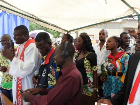 Rameaux des jeunes 2014 à Luozi (101)