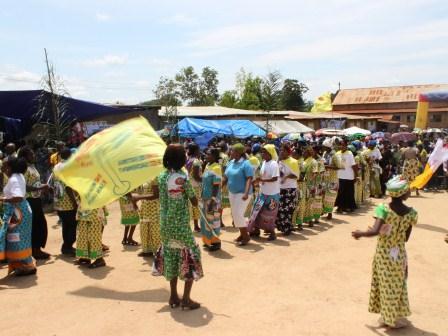 Rameaux des jeunes 2014 à Luozi (102)