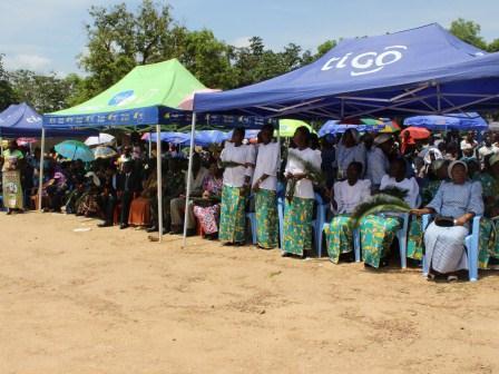 Rameaux des jeunes 2014 à Luozi (104)