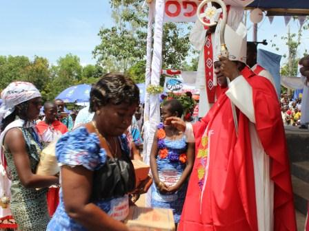 Rameaux des jeunes 2014 à Luozi (106)