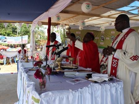 Rameaux des jeunes 2014 à Luozi (108)