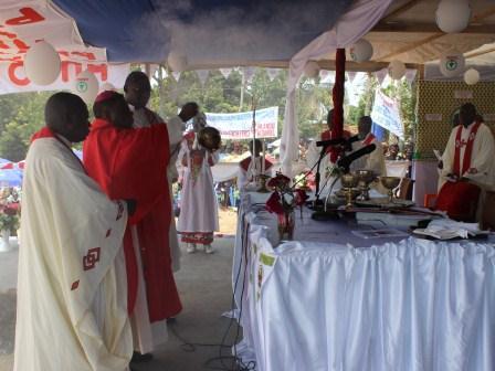 Rameaux des jeunes 2014 à Luozi (110)