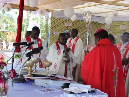 Rameaux des jeunes 2014 à Luozi (111)