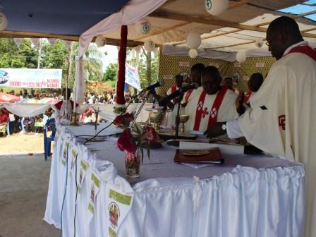 Rameaux des jeunes 2014 à Luozi (114)