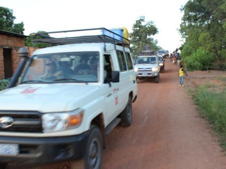 Rameaux des jeunes 2014 à Luozi (12)