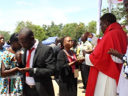 Rameaux des jeunes 2014 à Luozi (120)