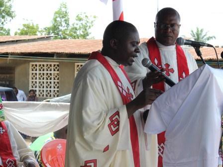 Rameaux des jeunes 2014 à Luozi (122)
