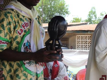 Rameaux des jeunes 2014 à Luozi (123)