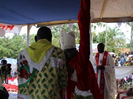 Rameaux des jeunes 2014 à Luozi (125)