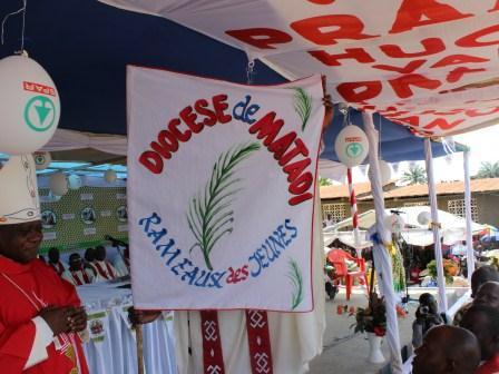 Rameaux des jeunes 2014 à Luozi (128)