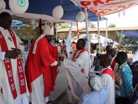 Rameaux des jeunes 2014 à Luozi (129)