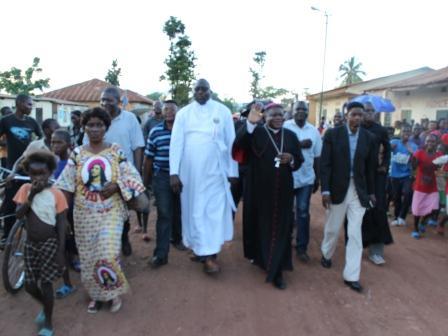 Rameaux des jeunes 2014 à Luozi (13)