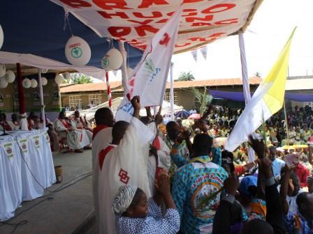 Rameaux des jeunes 2014 à Luozi (130)