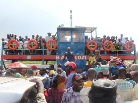 Rameaux des jeunes 2014 à Luozi (135)