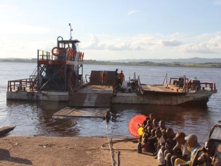 Rameaux des jeunes 2014 à Luozi (137)