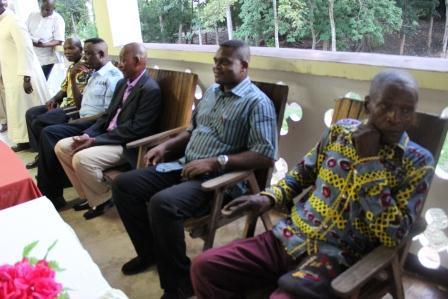 Rameaux des jeunes 2014 à Luozi (20)
