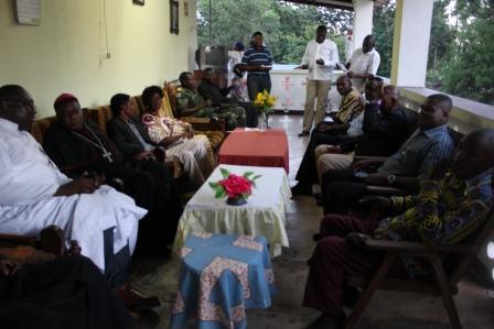 Rameaux des jeunes 2014 à Luozi (21)