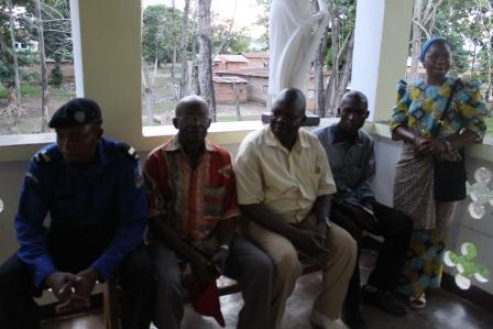 Rameaux des jeunes 2014 à Luozi (22)