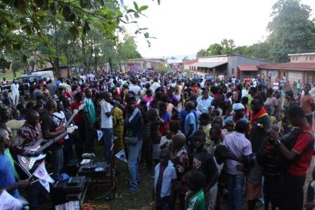 Rameaux des jeunes 2014 à Luozi (24)