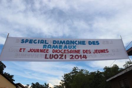 Rameaux des jeunes 2014 à Luozi (25)