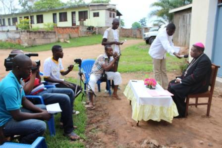 Rameaux des jeunes 2014 à Luozi (26)